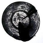 Cinq formes du temps - visuel Anatole Wiener