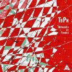 GIG010TBP2 TBPN cover
